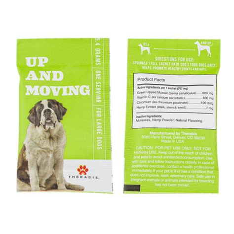 hemp for dogs buy energy supplement for dogs healthy hemp