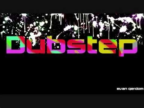 beastie boys intergalactic remix beastie boys intergalactic dubstep remix by mindforce