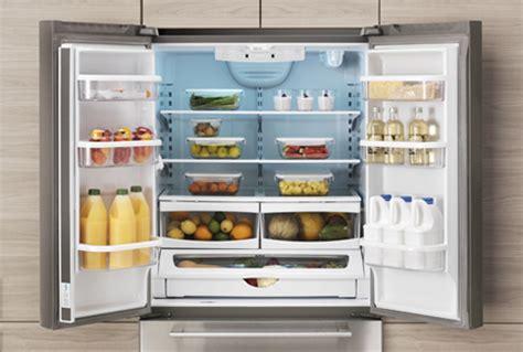nutid french door refrigerator ikea fridges freezers ikea