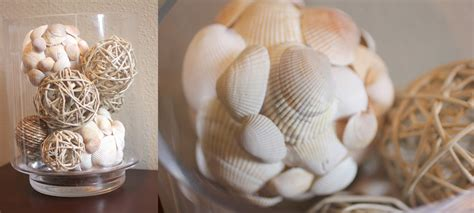 craft projects with seashells seashell crafts