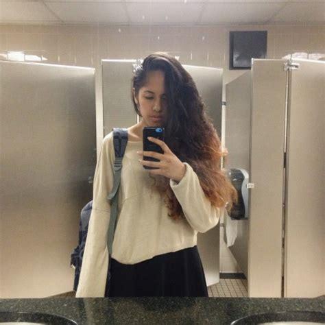 teen bathroom selfies skater selfie tumblr