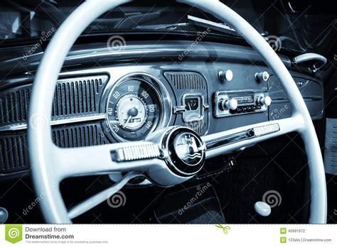 volkswagen photography volkswagen beetle dashboard editorial photography image