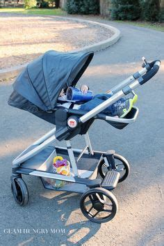 Gb Stoller Travel System 1000 images about gb evoq 4 in 1 travel system on travel system strollers and