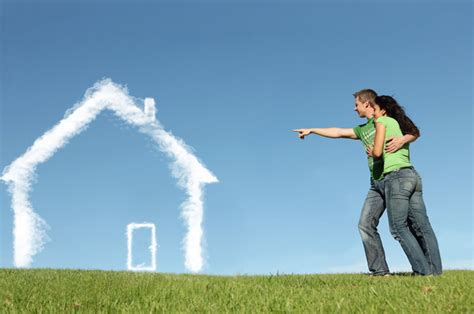 buying a house in utah 10 house hunting tips for finding your new home in utah