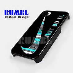 Lmint Nike Just Do It On Carbon Iphone Dan Semua Hp 1000 images about i phone cases on iphone cases iphone 5 cases and iphone 4s