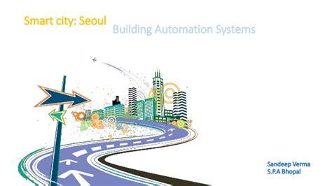 smart city use cases smart city studies and development notes books smart city study seoul korea