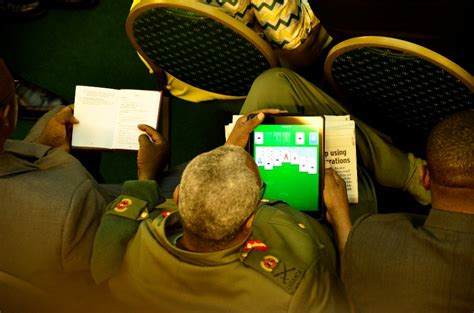 addicted mp solitaire game addicted mp kuteesa ordered to stop