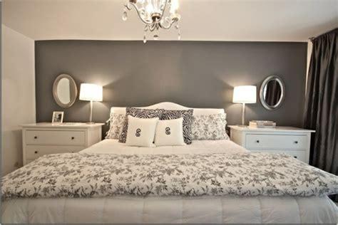coole einrichtungsideen schlafzimmer einrichten 55 wundersch 246 ne vorschl 228 ge