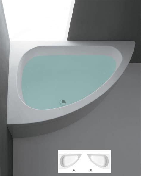 vasca angolo vasca angolo 150x100 sharm telaio pannello idromassaggio