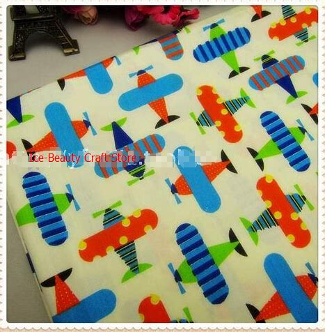 best upholstery fabric for kids kids upholstery fabric 28 images 17 best images about