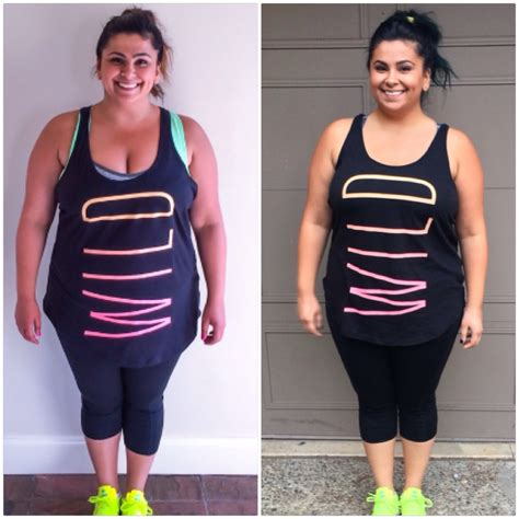 10 Weight Loss After way to lose weight 10 lb weight loss before and after