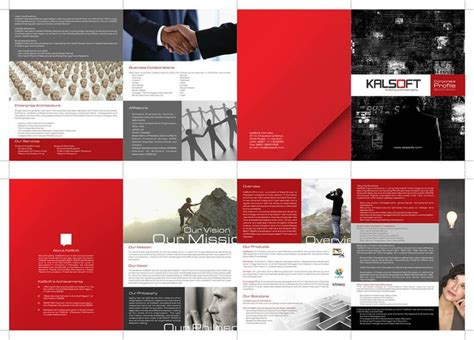 best company profile design layout 81 best design company profile images on pinterest