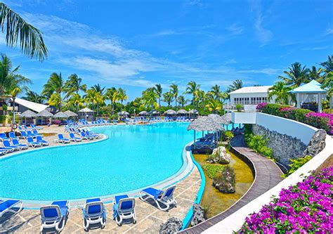 best last minute cruise deals cruise deals discount cruises and last minute cruise