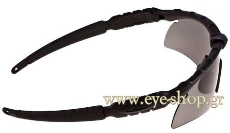 oakley prescription ballistic eyewear www panaust au
