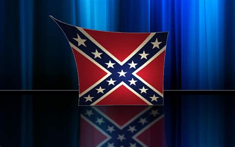 confederate flag background free confederate wallpapers wallpapersafari
