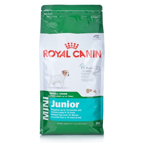 royal canin royal canin mini puppy digestive health wroc awski