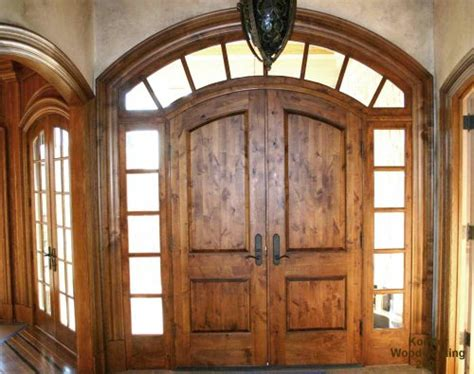koetter woodworking koetter wood doors koetter woodworking