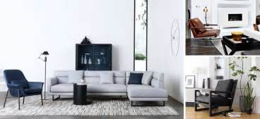 Design Furniture Canberra by Ultimate Canberra Shopping Guide Where To Shop For The