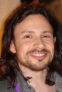 jason marsden full house where are they now minor full house characters cookies sangria