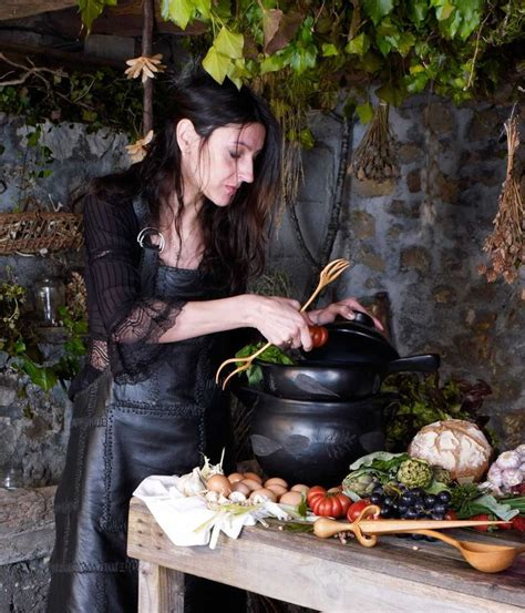 What Is A Kitchen Witch 1000 images about salem massachusetts on