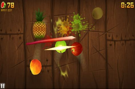 fruit ninja game for pc free download full version for windows xp kumpulan game download fruit ninja pc full version