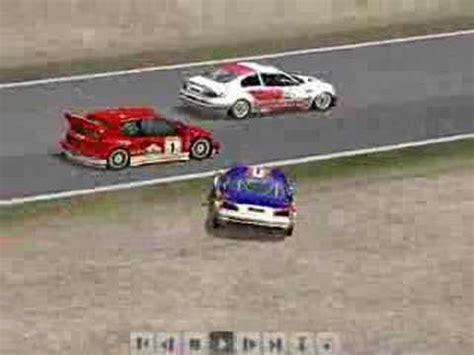 bmw m3 challenge mods bmw m3 challenge f1 2002 mods