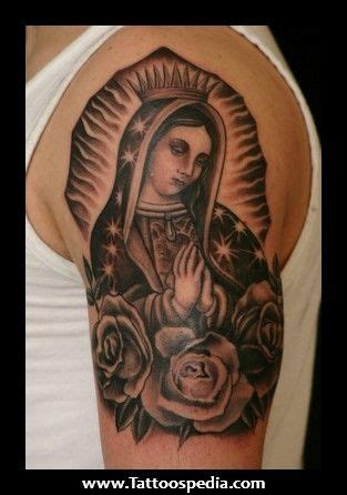 virgen de guadalupe tattoo designs 125 best guadalupe tattoos images on tatoos
