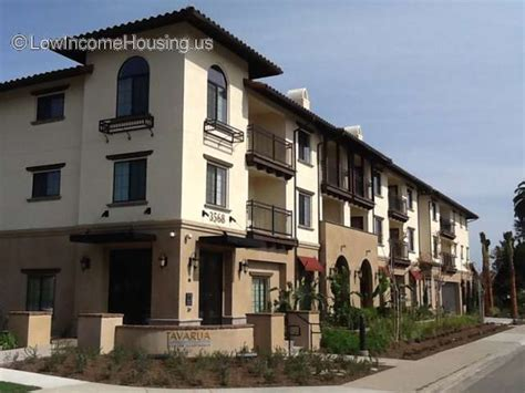 senior low income housing carlsbad ca low income housing carlsbad low income apartments low income housing