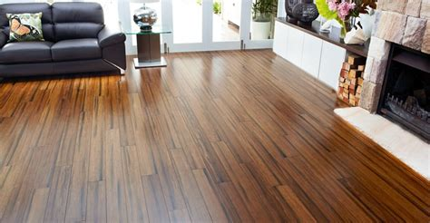 Benefits Of Bamboo Flooring by Is Bamboo Flooring Right For Your Home Tolet Insider