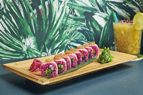 best sushi in milan sushi restaurants you can t miss in milan 1 2 where