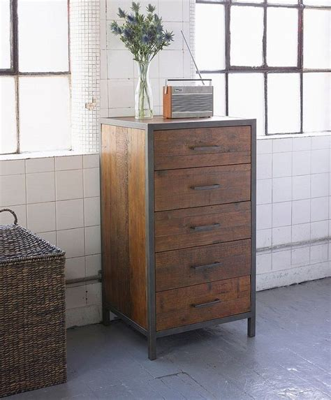 industrial style bedroom furniture 58 best images about lombok bedrooms on pinterest