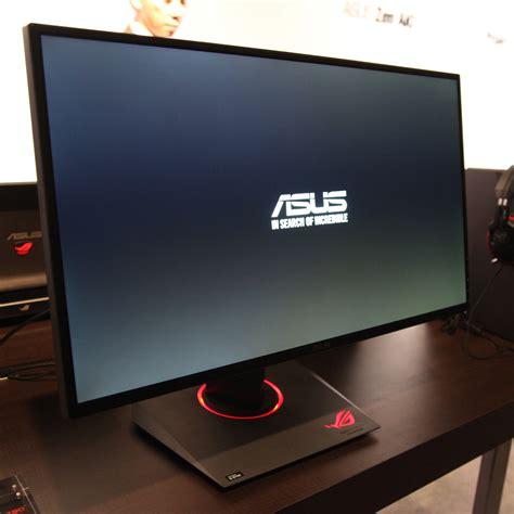 computex 2015 asus announces new gaming displays