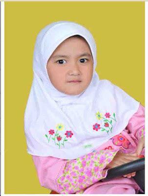 Jilbab Rabbani Tali Depan jilbab delima