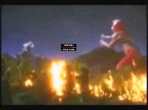 youtube film ultraman dyna ultraman dyna vs gyanzar youtube
