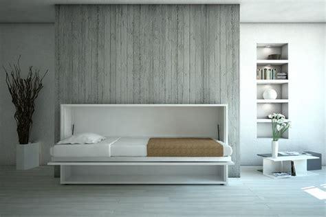 armadio a letto armadio letto armadio componibile caratteristiche dell