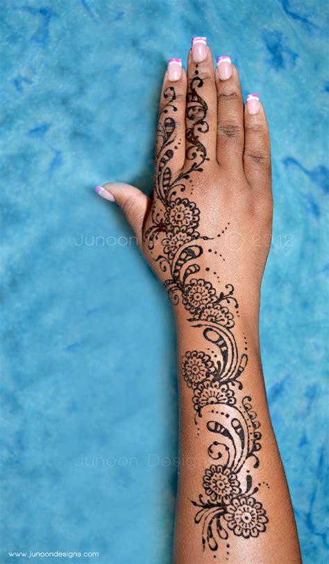 hand tattoos for men for girls for women tumble words