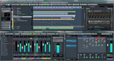 full version free pro software cubase 8 crack keygen free download