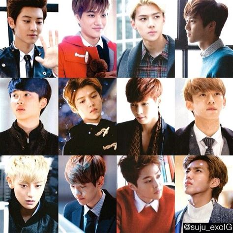 download mp3 exo k miracles in december 17 best images about exo on pinterest kpop sehun and