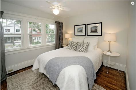 staging a bedroom bedroom staging bedroom staging pinterest