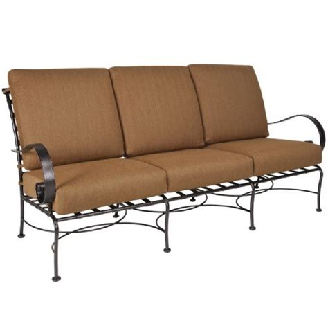 Replacement Cushions For Sofa Seats by Ow Replacement Cushions Sofa Three Seat Sofa Furniture
