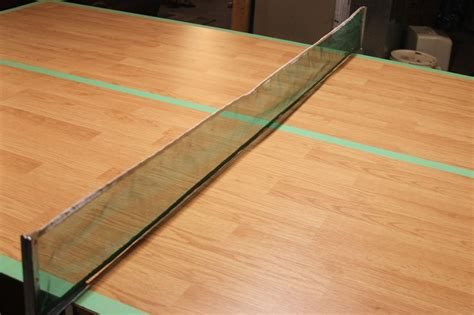 Laminate Flooring Converter by 7 Best Images About Ping Pong Table On Pools