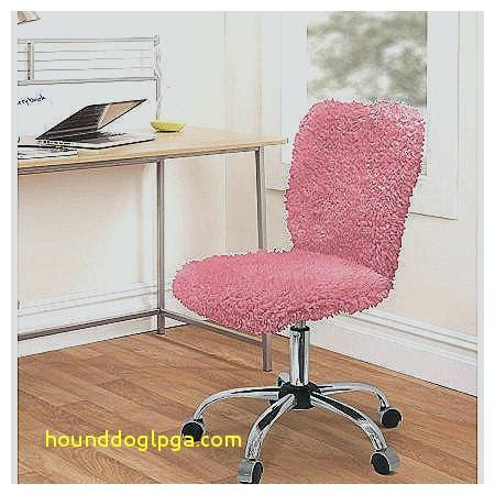 white fluffy desk chair white fluffy desk chair beyondthecastle org