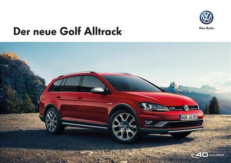 New Jersey Volkswagen by Volkswagen New Jersey 2017 2018 2019 Volkswagen Reviews
