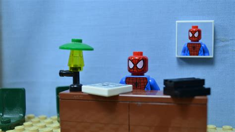 Lego Meme - u can haz memes the brothers brick lego blog