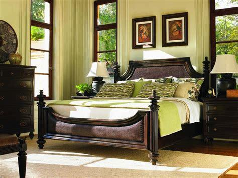 bahama bedroom bahama royal kahala harbor point bedroom set decisions decisions do i