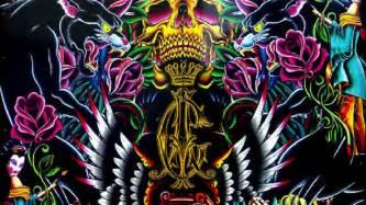 tattoo art wallpapers 60 wallpapers hd wallpapers