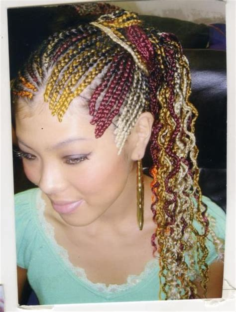 hair braiding places in harlem 17 best ideas about african braids styles on pinterest