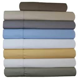 Sleep Number Bed Flex Top King Sheets Split Top Mattresses Or Split Adjustable Beds Sheets