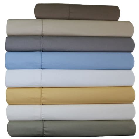 types of fitted sheets 100 types of fitted sheets top 10 bed sheets of