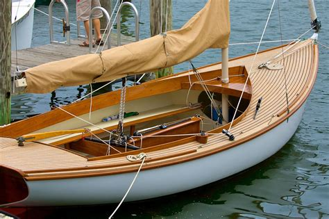 sailing boat plans free small sailboat design plans my boat plans